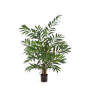 Palmier de montagne artificiel DIANDRA, 110cm