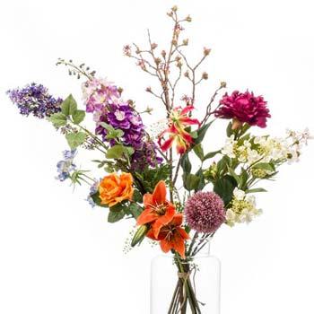 Nos créations florales